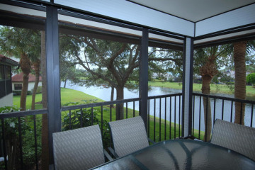 Home for Rent at 16575 Traders Crossing S #APT 240, Jupiter FL 33477