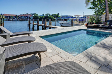 Home for Sale at 815 Palm Trail #23, Delray Beach FL 33483