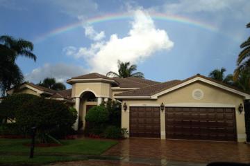 Home for Sale at 19251 S Creekshore Court, Boca Raton FL 33498