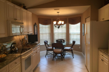 Home for Sale at 7108 Bent Menorrca Drive, Delray Beach FL 33446