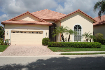 Home for Rent at 86 Monterey Pointe Drive, Palm Beach Gardens FL 33418