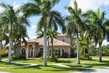 Home for Sale at 741 Anchorage Drive, North Palm Beach FL 33408