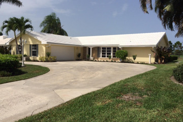 Home for Sale at 10630 Avenue Of The Pga, Palm Beach Gardens FL 33418