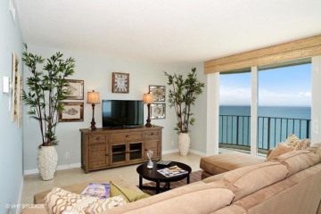 Home for Sale at 5420 N Ocean Drive #901, Riviera Beach FL 33404