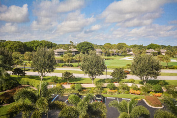 Home for Sale at 20110 Boca West Drive #251, Boca Raton FL 33434