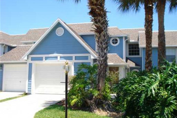 Home for Rent at 1003 Ocean Dunes Circle, Jupiter FL 33477