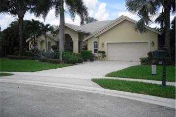Home for Rent at , Boynton Beach FL 33472