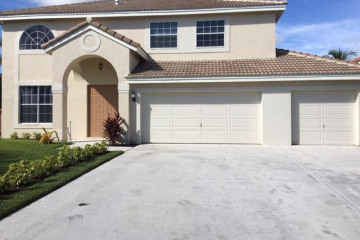 Home for Rent at 8982 Indian River Run, Boynton Beach FL 33472