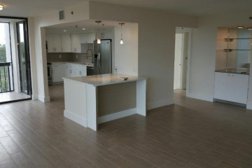 Home for Rent at 1945 Bridgewood Drive, Boca Raton FL 33434
