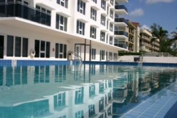 Home for Rent at 2066 N Ocean Boulevard #9NE, Boca Raton FL 33431