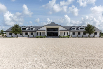 Home for Rent at 14814 Grand Prix Village Drive, Wellington FL 33414