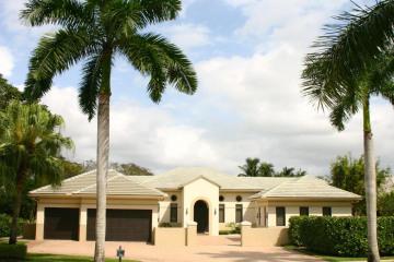 Home for Sale at 10867 Whitehawk Street, Plantation FL 33324