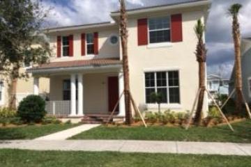 Home for Rent at 2691 E. Mallory Blvd., Jupiter FL 33458