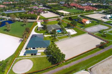 Home for Rent at 14466 Laurel Trail, Wellington FL 33414