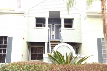 Home for Rent at 1275 Crystal Way #E, Delray Beach FL 33444