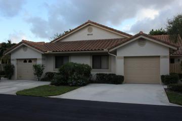 Home for Rent at 10023 53rd Way S #1802, Boynton Beach FL 33437