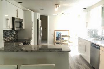 Home for Rent at 7770 La Mirada Drive, Boca Raton FL 33433