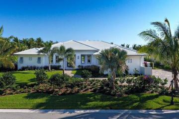 Home for Sale at 7031 SE Harbor, Stuart FL 34996