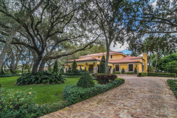 Home for Sale at 3700 SW 117 Avenue, Davie FL 33330