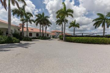 Home for Rent at 3689 Grand Prix Farms Drive, Wellington FL 33414