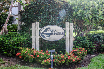 Home for Rent at 1045 Ocean Drive #403, Juno Beach FL 33408