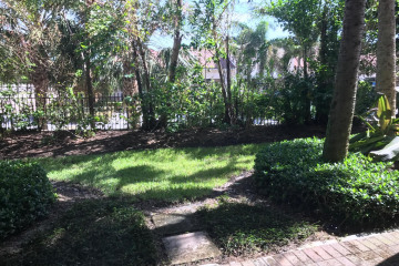 Home for Rent at 305 Del Sol Circle, Jupiter FL 33469