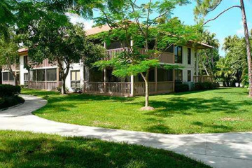 Home for Rent at 105 Brackenwood Road, Palm Beach Gardens FL 33418