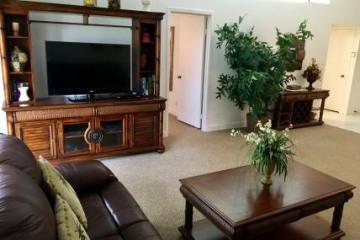 Home for Rent at 404 Club Drive, Palm Beach Gardens FL 33418