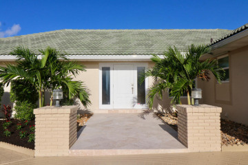 Home for Rent at 12775 Packwood Road, North Palm Beach FL 33408