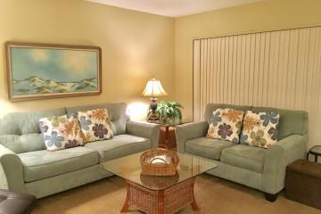 Home for Rent at 1605 S Us Highway 1 #C 206, Jupiter FL 33477