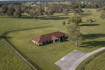 Home for Sale at 6860 NW Highway 329, Ocala FL 34470