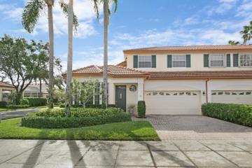 Home for Rent at 77 Spyglass Way, Palm Beach Gardens FL 33418