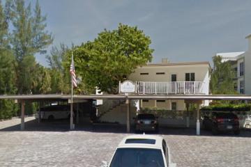 Home for Sale at 1203 Hillsboro Mile #P 1, Hillsboro Beach FL 33062