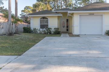Home for Rent at 13698 Lavender Lane, Wellington FL 33414
