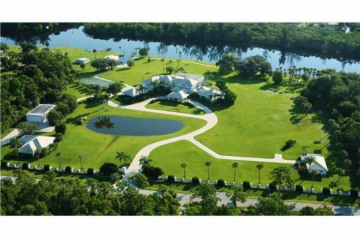 Home for Sale at 6055 SW Mapp Road, Palm City FL 34990