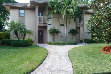 Home for Rent at 19867 Boca W Drive #3262, Boca Raton FL 33434