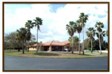 Home for Sale at 00 SW 75 Circle, Davie FL 33314