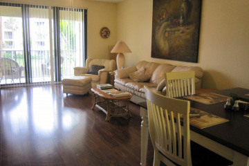 Home for Rent at 200 Uno Lago Drive #202, Juno Beach FL 33408