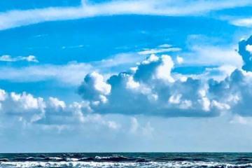 10072 S Ocean Drive #9S