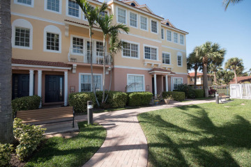 Home for Rent at 149 Harbors Way, Boynton Beach FL 33435