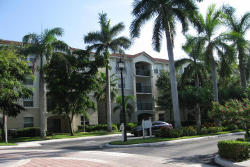 Home for Rent at 1408 Tuscany Way #1408, Boynton Beach FL 33435
