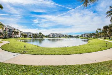 Home for Rent at 353 S Us Highway 1 #B301, Jupiter FL 33477