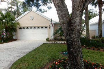 Home for Rent at 29 Wyndham Lane, Palm Beach Gardens FL 33418