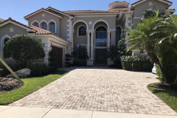 Home for Sale at , Palm Beach Gardens FL 33410