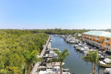 Home for Rent at 700 E Boynton Beach Boulevard #501, Boynton Beach FL 33435