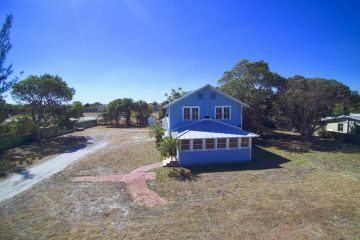 Home for Sale at 4518 County Line Road, Tequesta FL 33469