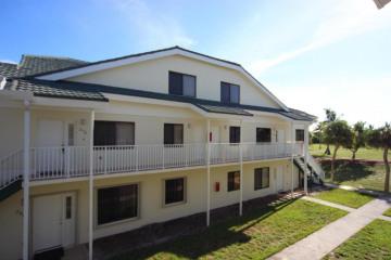Home for Rent at 270 Bella Vista Court N, Jupiter FL 33477