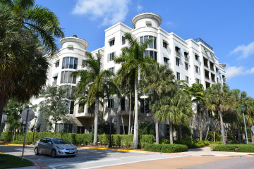 Home for Sale at 510 NW 84th Avenue #330, Plantation FL 33324