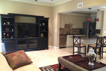 Home for Rent at 131 Old Meadow Way, Palm Beach Gardens FL 33418