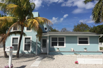 Home for Sale at North Palm Beach Single Family, North Palm Beach FL 33408